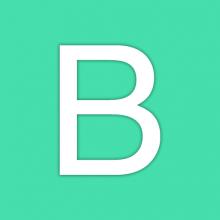 Аватар пользователя Андрей Белоусов