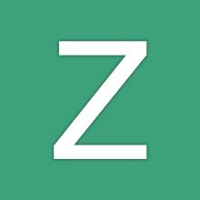 Аватар пользователя Светлана Зуйкевич