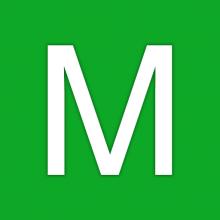 Аватар пользователя Анатолий Медведев