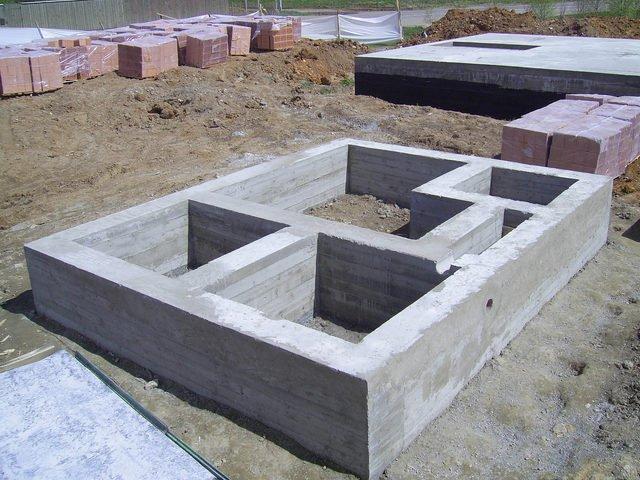 Применение марки бетона купить бетон в куйбышевском районе