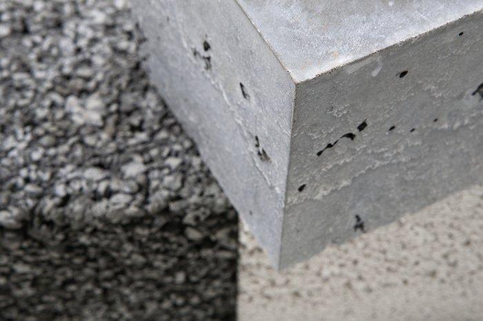 долговечные бетоны