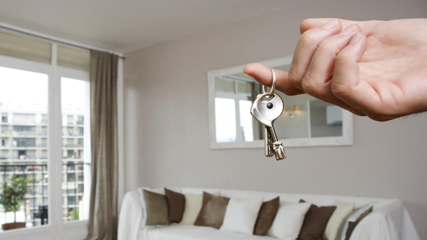 Сдать на часы квартиру как симферополе в можно продать где часы