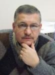 Аватар пользователя Александр Нитиевский
