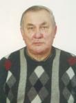 Аватар пользователя Олег Юрков