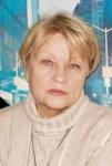 Аватар пользователя Светлана Адамович