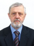 Аватар пользователя Владимир Мелех