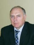 Аватар пользователя Владимир Пилипенко