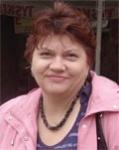 Аватар пользователя Светлана Сахарова