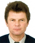Аватар пользователя Александр Базевич