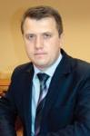 Аватар пользователя Григорий Туровец