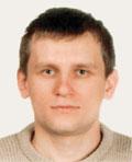 Аватар пользователя Михаил Кичаев