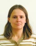 Аватар пользователя Мария Горячева