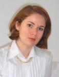 Аватар пользователя Ольга Филатова