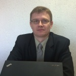 Аватар пользователя Сергей Зенченко