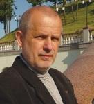 Аватар пользователя Юрий Соколовский