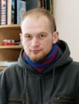 Аватар пользователя Илья Чижов